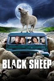 Film streaming | Voir Black Sheep en streaming | HD-serie
