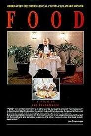 Jídlo (1993)