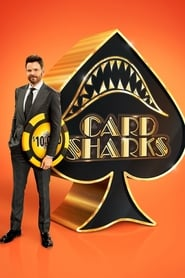 Card Sharks 2019