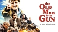 The Old Man & the Gun images