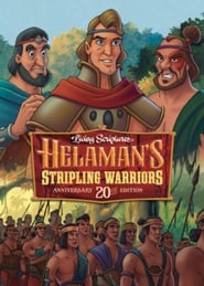 Helaman's Stripling Warriors movie