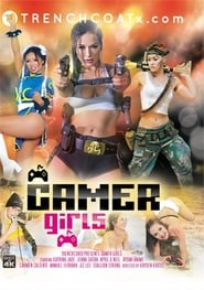 Gamer Girls