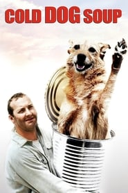 فيلم Cold Dog Soup مترجم