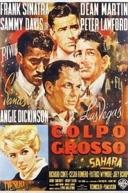 Colpo grosso 1960