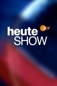 heute-show 2010