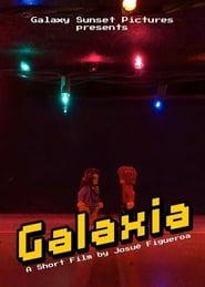 Galaxia (2019)