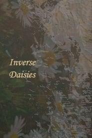 Inverse Daisies