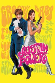 Austin Powers – Das Schärfste, was Ihre Majestät zu bieten hat (1997)