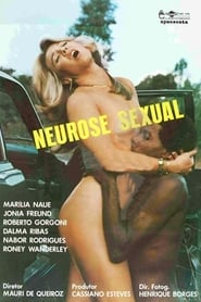 Neurose Sexual