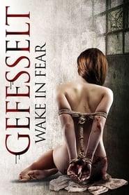 Gefesselt – Wake in Fear (2016)