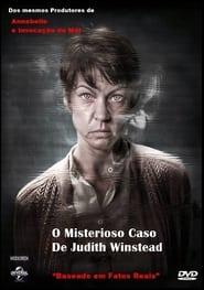O Misterioso Caso de Judith Winstead