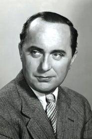 Charles Tharnæs