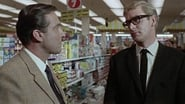 Ipcress : Danger immédiat en streaming