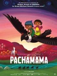 voir film Pachamama