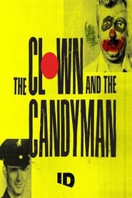 The Clown and the Candyman 2021