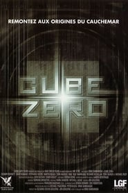 Cube zéro streaming