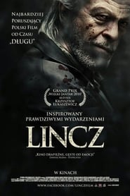 Lincz (2010) online ελληνικοί υπότιτλοι