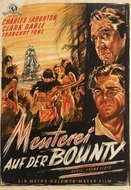 Gucke Meuterei auf der Bounty