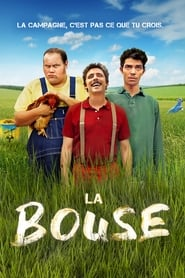 La Bouse streaming vf poster