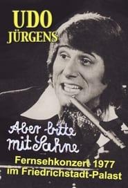 Udo Jürgens – Aber bitte mit Sahne´77 1977