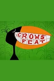 Crows' Feat (1962)