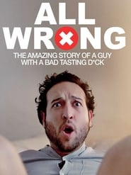 All Wrong streaming vf poster