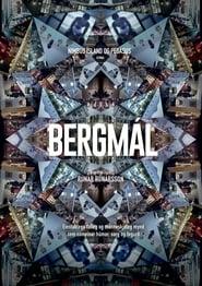 Bergmál (2020)