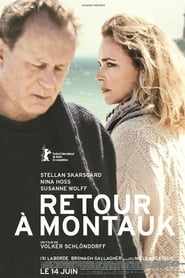 Retour à Montauk streaming