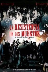 La resistencia de los muertos (2010) | Survival of the Dead