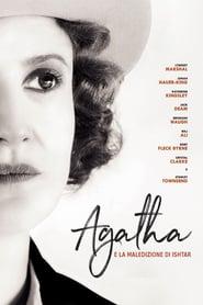 Agatha e la Maledizione di Ishtar (2021)