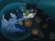InuYasha - Season 1 Episode 8 : The Toad Who Would Be Prince