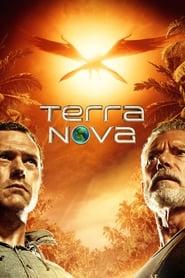 Terra Nova online sa prevodom