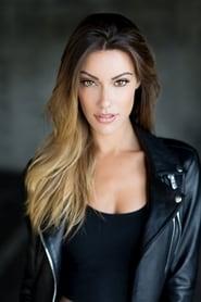 Celeste Ziegler isHottie #1