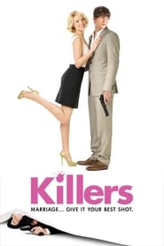 Killers (2010) – Online Free HD In English