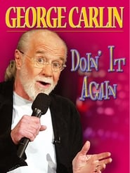 George Carlin: Doin' it Again (1990)