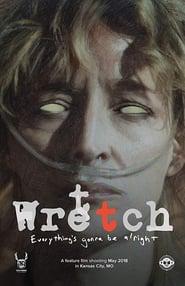 Wretch (2019) Online Cały Film Zalukaj Cda