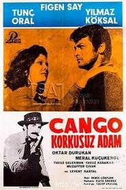 Cango - korkusuz adam 1967