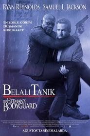 Belalı Tanık – The Hitman's Bodyguard