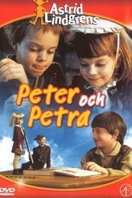 Peter och Petra streaming vf