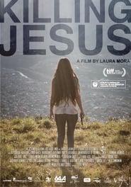 Zabić Jesusa / Matar a Jesús