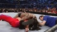 WWE SmackDown Season 7 Episode 5 : February 4, 2005