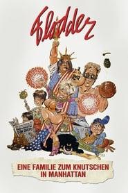 Flodder – Eine Familie zum Knutschen in Manhattan (1992)