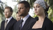 Grey's Anatomy Season 6 Episode 1 : Good Mourning (1)