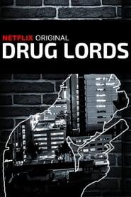 Señores de la droga Temporada 2