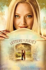 Letters to Juliet (2010)