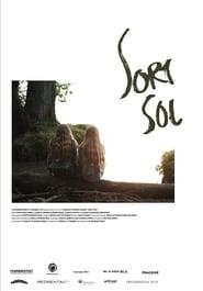 Sort sol 2014