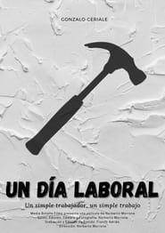 A Laboral Day