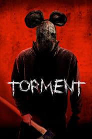 Torment full movie