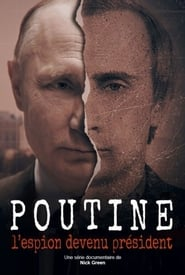 Poutine Forever 2020