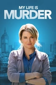 My Life Is Murder (2019) – Online Free HD In English